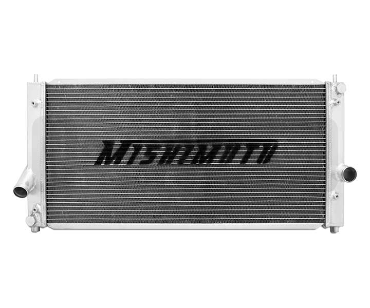 Mishimoto Performance Radiator - Toyota MR2 Spyder 00-05 All