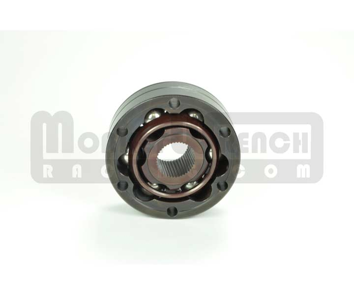 MWR CV Joint Replacement - All MWR E153 Axles (1)