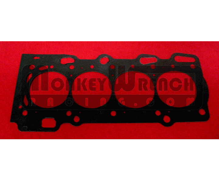 Cometic head gasket - Toyota 1ZZ-FE big bore 82.0-82.5mm