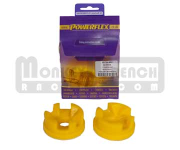 Powerflex Engine Mount Bushing -Lotus Elise Exige 2-eleven Rear