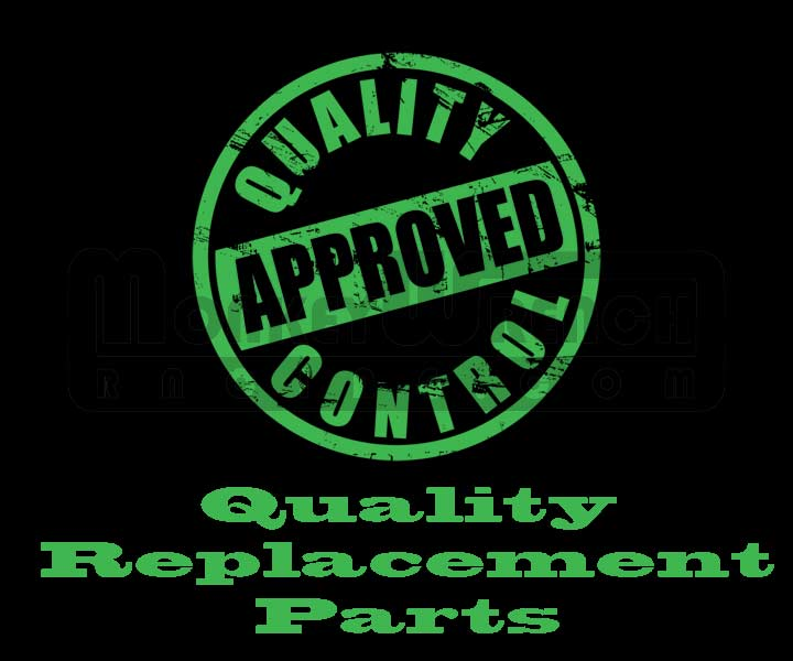 QRP Flywheel - Lotus/Toyota 2ZZ-GE All - Stock Replacement