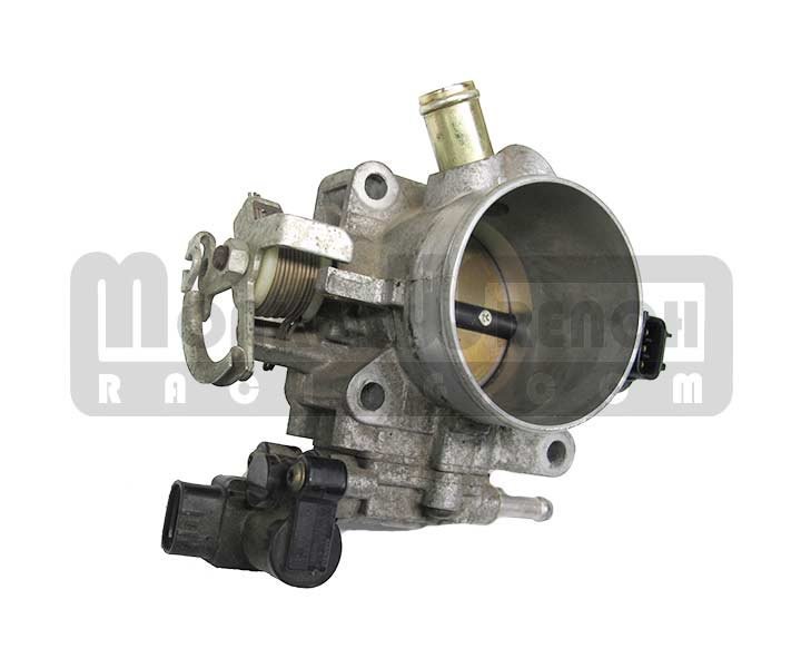 Toyota OEM Throttle Body - Corolla/Matrix 2ZZ-GE - Used