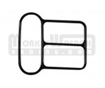 Toyota OEM Gasket Seal - Idle Air Control (IAC) - 2ZZ 1ZZ all