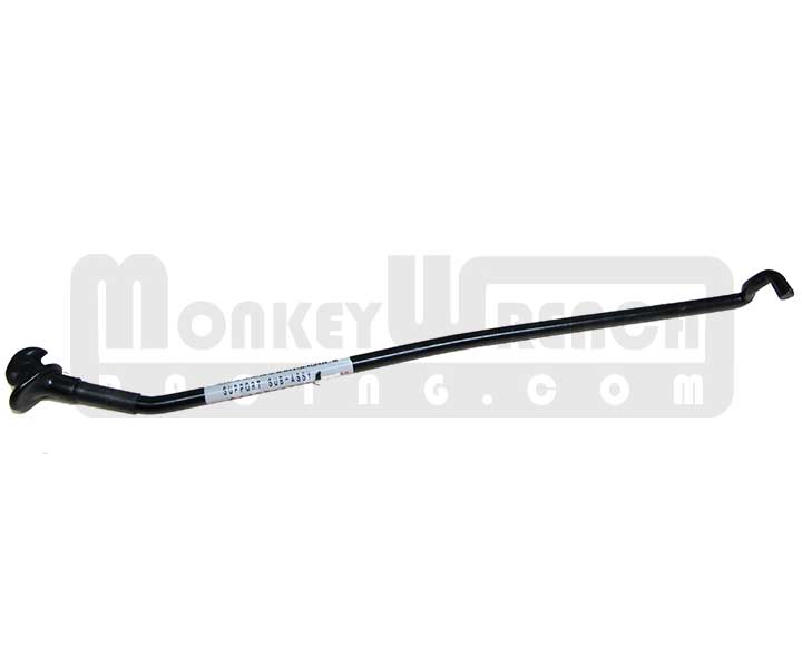 Toyota OEM Prop Rod - MR2-S Engine Lid