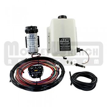 AEM-30-3300-00-mwr
