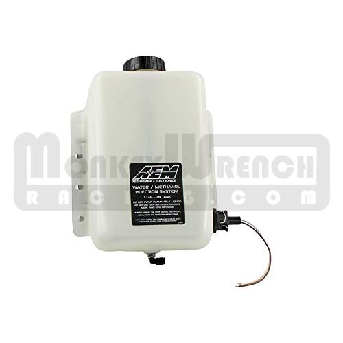 AEM Water / Methanol Injection Kit V2 on