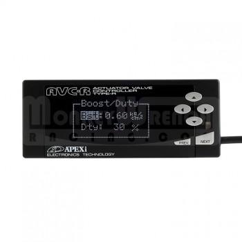 APX-420-X905-01-mwr