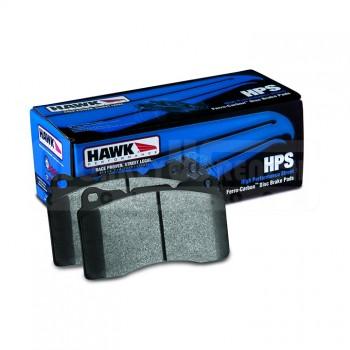 HBP-HB441F.661-mwr