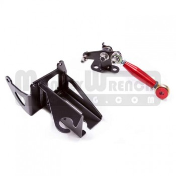 INM 50507 mwr 350x350 innovative engine mounts set (4) 75a toyota mr2 s k20 swap k20 mr2 wiring harness at mifinder.co