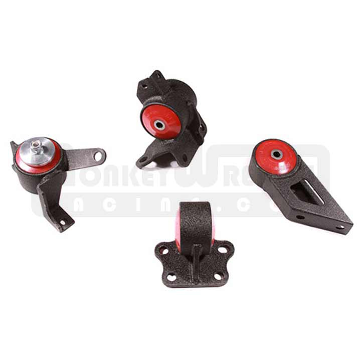 INM 90551 75A mwr innovative engine mounts set (4) 75a toyota mr2 s k20 swap k20 mr2 wiring harness at mifinder.co