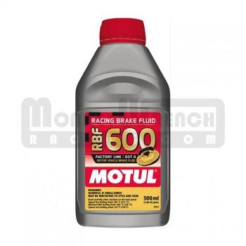 MTL-100949-mwr