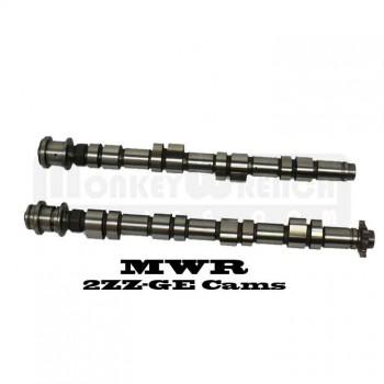 MWR-300912-mwr