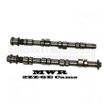 MWR-300915-mwr