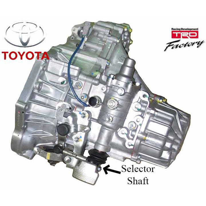 Manual transmission racing-1570