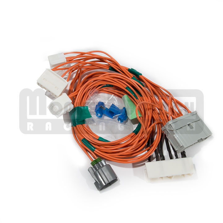 map wiring adapter – mr2 spyder honda k20/k24
