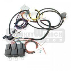 Hondata KPRO 4 Programmable ECU   Monkeywrench Racing