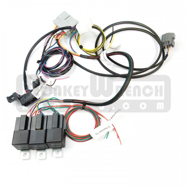 k20 mr2 wiring harness wiring solutions rh rausco com k20 mr2 wiring harness mr2 v6 wiring harness