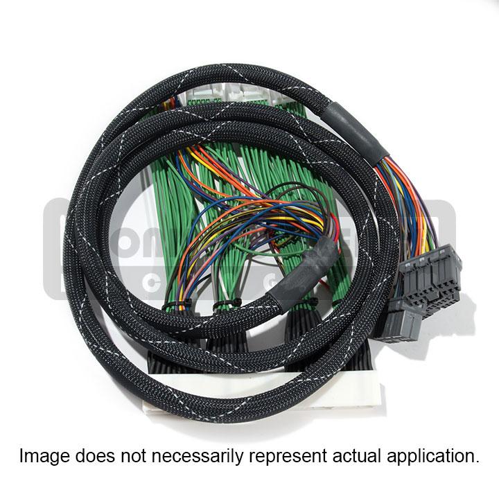 Mwr Plug N Play Adapter  U2013 Emanage Ult  U2013 05