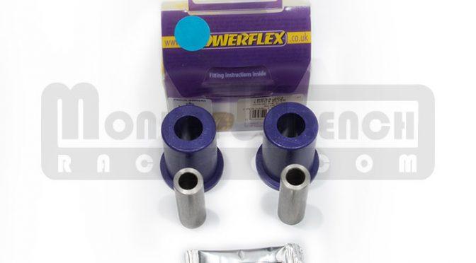 Powerflex Bushing Kit – Lotus Elise Exige 2-eleven Rear Lower