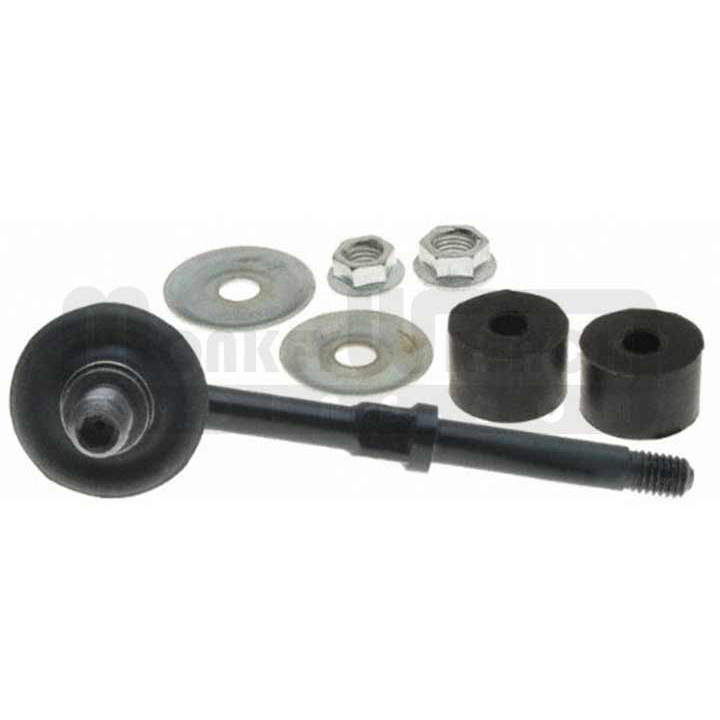 QRP Sway Bar Link Kit - MR2-S All - Front (1)
