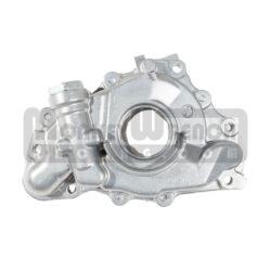 MWR Billet Oil Pump Gear Set – Lotus/Toyota 2ZZ-GE – Standard