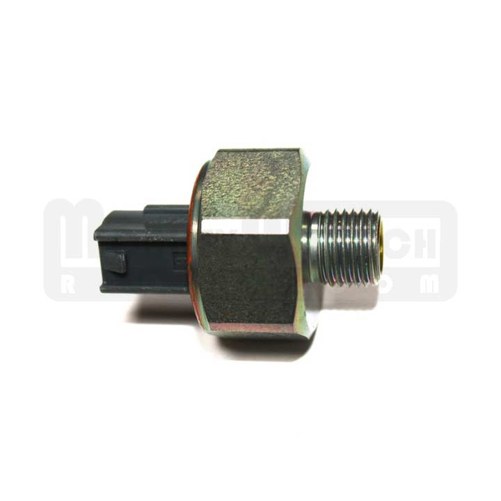 Toyota OEM Sensor-Knock 2ZZ Engines 00-01