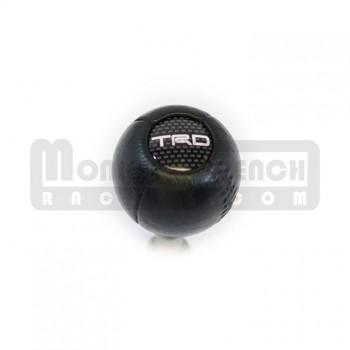 TRD-PTR04-00000-06-mwr