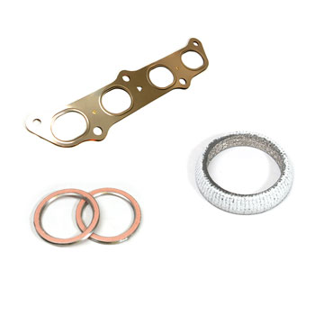 Exhaust Gaskets