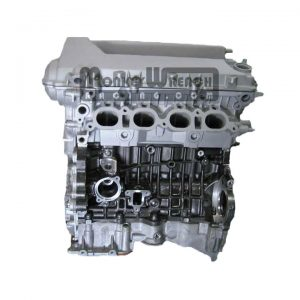 MWR Complete Built Engine - Toyota 2ZZ-GE (Sleeved Block)