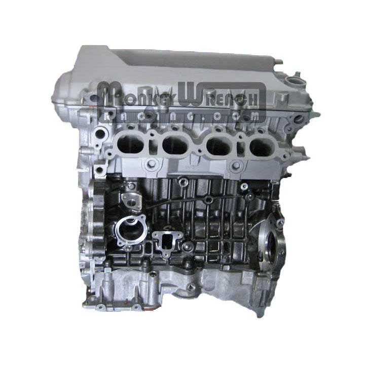 mwr complete built engine toyota 2zz ge 2 0l stroker rh monkeywrenchracing com Toyota 1ZR-FE Engine Block Guard Toyota 1.8 Liter Engine