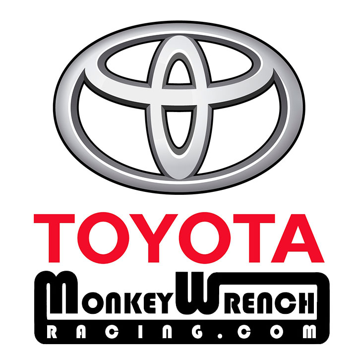 Toyota OEM Engine Wiring Harness - 2GR-FE 2-connector