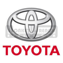 2GR-FE Toyota Camry Rav4 more
