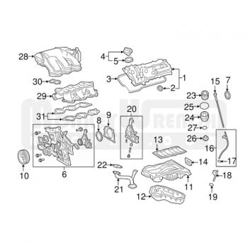 4 2l Inline 6 Engine Diagram in addition Ford F53 Wiring Diagram For 2000 likewise Rv Air Conditioner Wiring Diagram moreover Vacuum Diagram 1989 Ford F250 5 8 besides 1965 Ford F 350 Engine. on ford f 250 460 engine diagram
