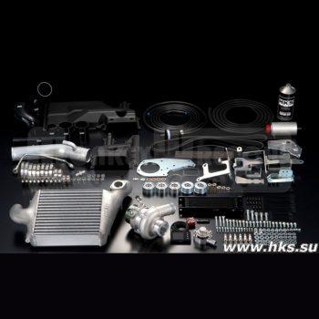 HKS-2grsc0
