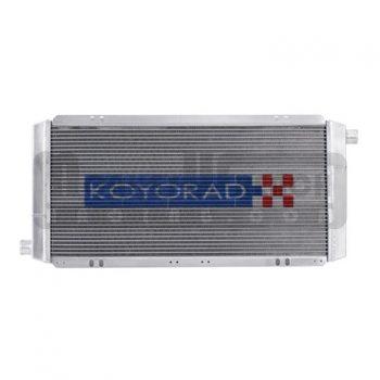 KOY-HH652890N