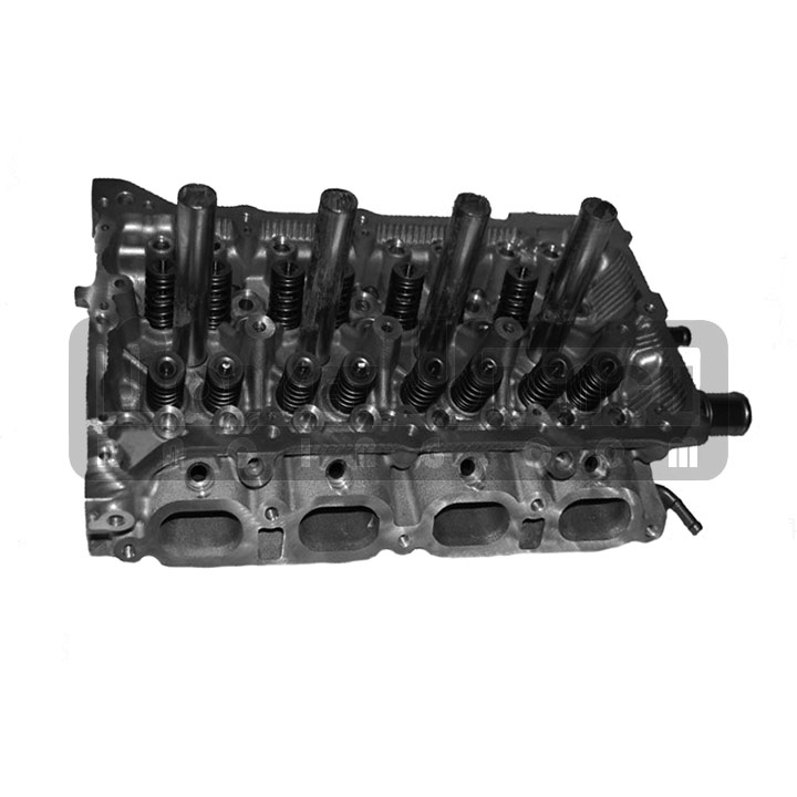mwr built cylinder head toyota 2zr fe monkeywrench racing rh monkeywrenchracing com Toyota 16 Valve Engine Toyota 2ZZ Engine