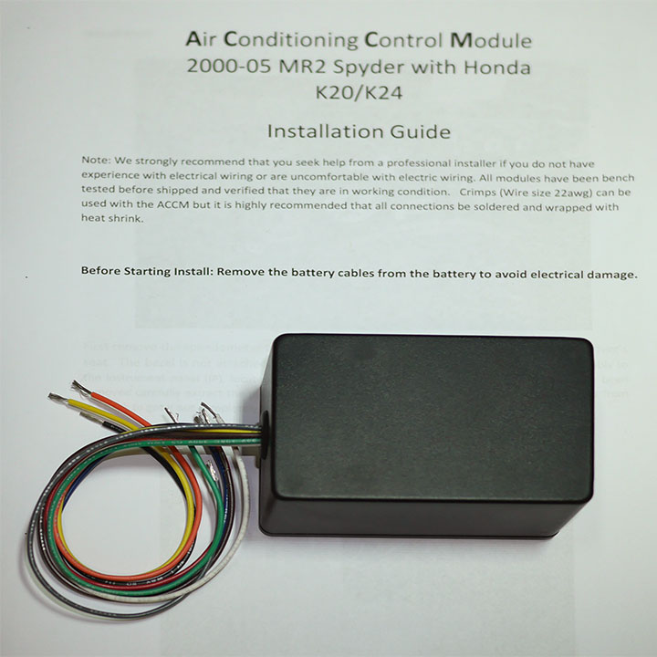 Electrical Wiring Harness For Air Conditioners - List of ... on