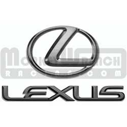 2GR-FSE Lexus IS-GS-RC